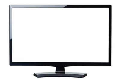 32 Inch Touch Screen Rental