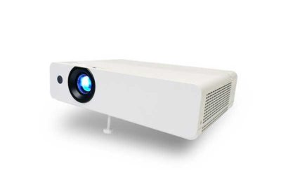 5K Projector Rental