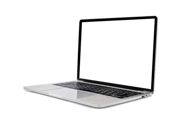 Computer & Laptop Rentals