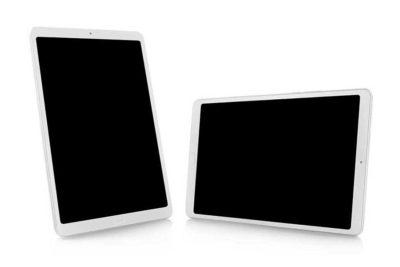 iPad Air Rental