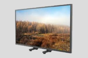 42 Inch Touch Screen Rental