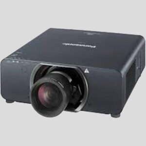 12K Projector Rental