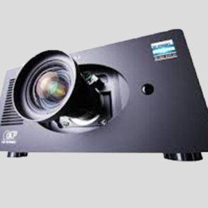 18K Projector Rental