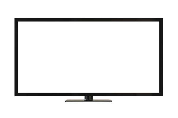 55 Inch Touch Screen Rental