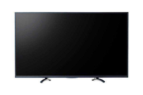 65 inch 4K UHD Touch Screen Rental