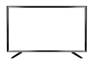 86 inch 4K UHD Touch Screen Rental