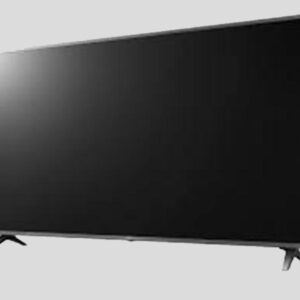 86 inch 4K UHD Touch Screen Rental