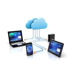 Webcasting & Video Conferencing Rentals