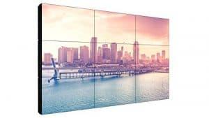 65 Inch Touch Screen Rentals, 65, 65 Inch Touchscreen Rental