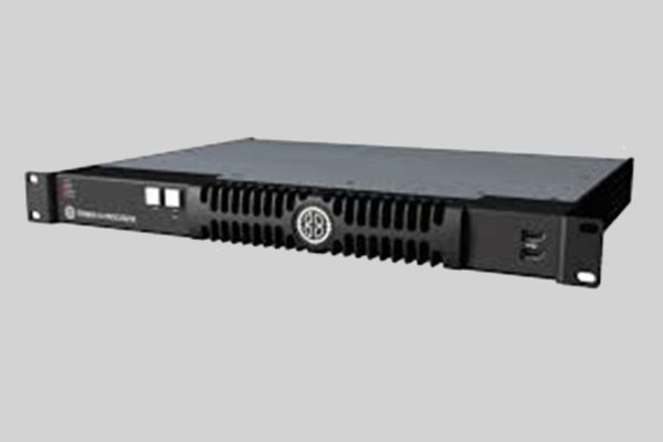 Video Wall Processor rental