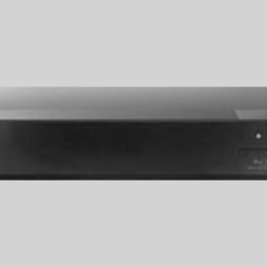 Blu-Ray Player Rental