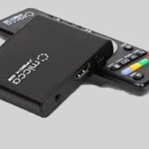 Digital Media Player Rental