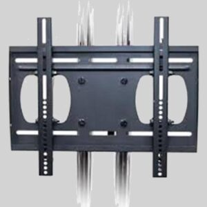 Wall Mount Rental