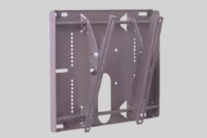 Wall Mount System rental