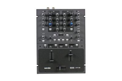 Rane-Sixty-One-(61)-Serato-DJ-Mixer-Rental-1