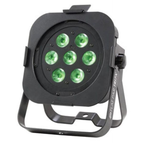 Rent_LED_Uplight_Flat_Par_Tri_7