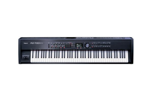 Roland-RD-700NX-Digital-Piano