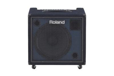Roland-KC-500-Keyboard-Amplifier